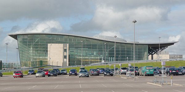 Cork Airport Car Hire Ork Car Hire For 21 To 80 Years