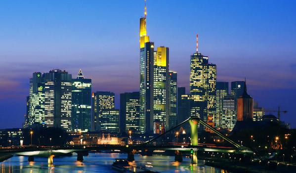 Frankfurt Airport Car Rental Budget Avis Hertz Compare In Seconds