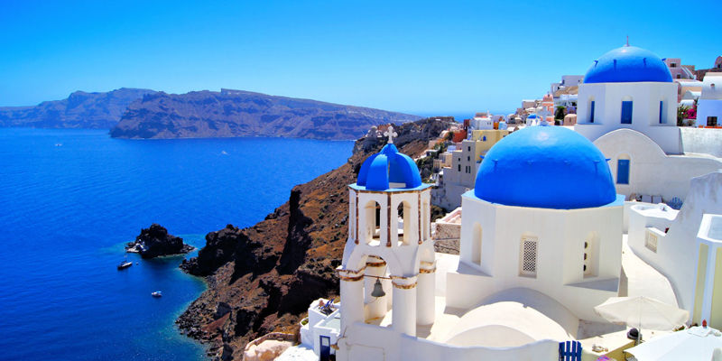 Car Hire Greece