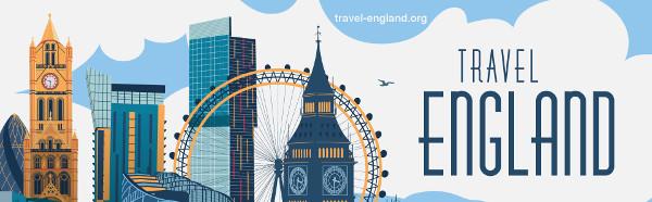 Travel England Guide