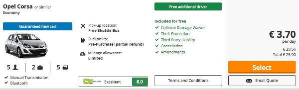 Free Aditional Driver