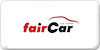 Faircar Car Hire