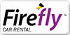 Firefly Car Hire