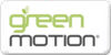 Green Motion Car Hire