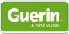 Guerin Car Hire