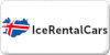 Ice Rental Cars