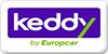 Keddy Car Hire