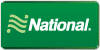 National Car Hire