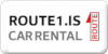 Route 1 Car Rentals Car Hire