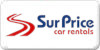 Sur Price Car Hire Malta