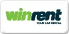 Winrent Car Hire