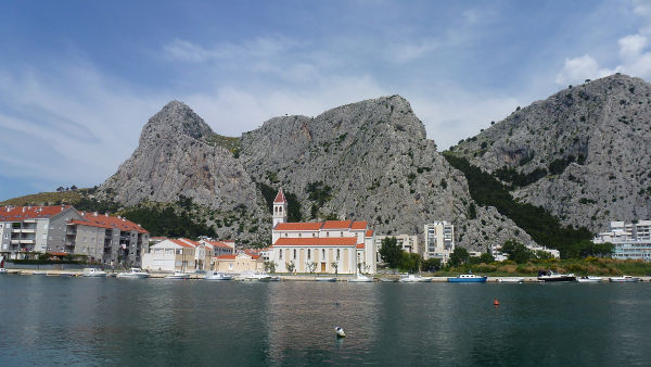 Croatia Road Trips