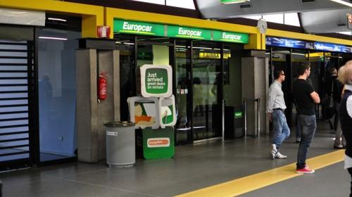 Rent A Car Milan Airport Mxp Italy Car Hire No Excess Best