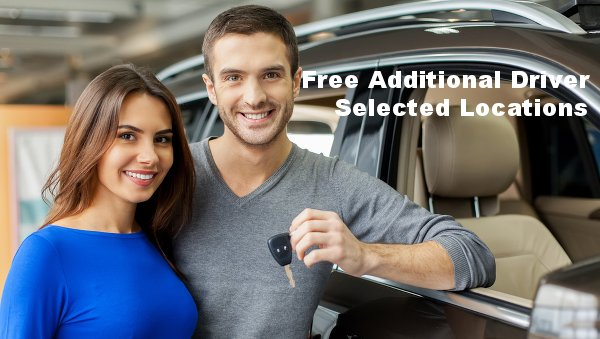 Cheapest Car Hire Montreal