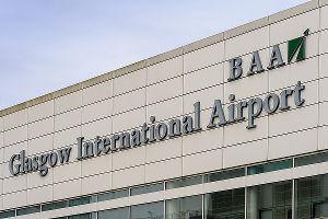 Car Rental Aberdeen Airport