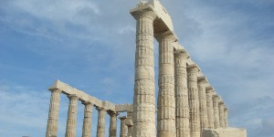 Athens Car Hire Deals