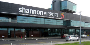 Shannon Car Hire Deals