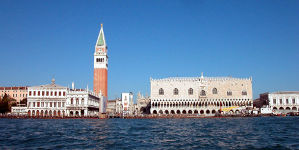 Italy Car Hire Deals