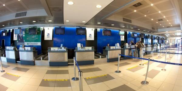Car Hire Verona Airport