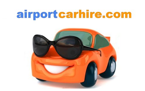 Cheap Car Hire Dublin Airport Amazing Value 21 To 99 Age Group
