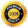 Premium Quality Service