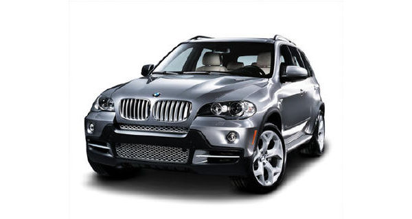 Bmw X5 Car Hire Best Prices Airport Or City Centre Airport Car Hire